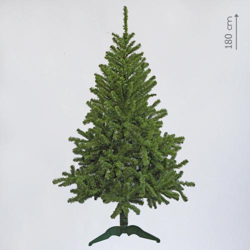 елка декоративная в аренду