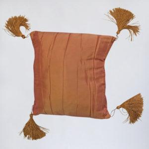 Аренда (прокат) декоративной подушки для праздничного декора