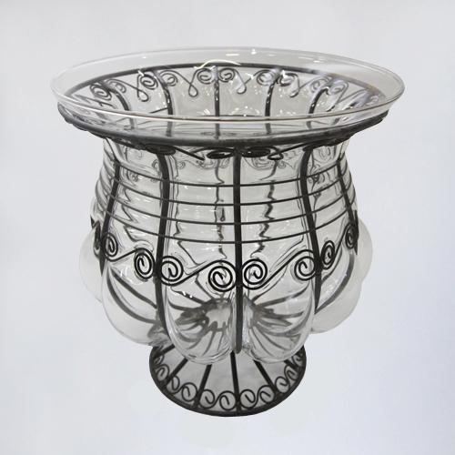 ваза в аренду