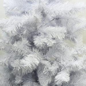 елка искусственная в аренду
