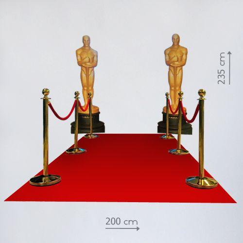 """Фотозона """"Церемония награждения"""""""